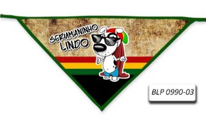 BLPMD-0990-03