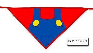 BLPMD-0996-01