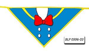 BLPMD-0996-03