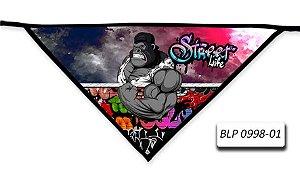 BLPMD-0998-01