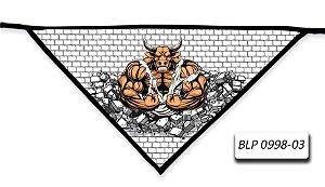BLPMD-0998-03