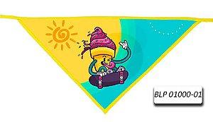 BLPMD-1000-01