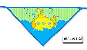 BLP-1011-03