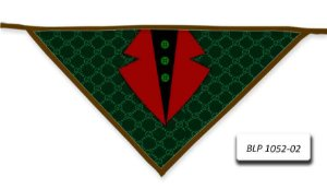 BLPMD-1052-02
