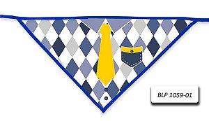 BLP-1059-01
