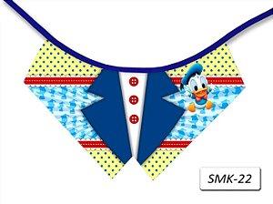 SMKMD-22