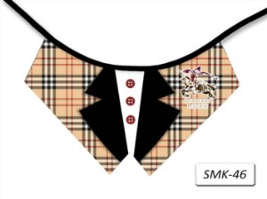 SMKMD-46