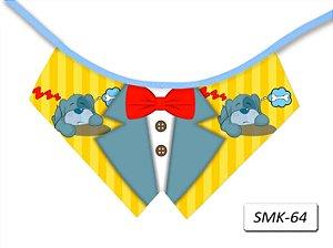 SMKMD-64