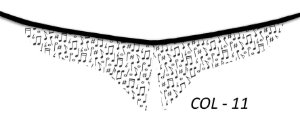 COLMD-11