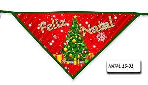 NATALMD-15-01