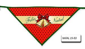 NATALMD-15-03