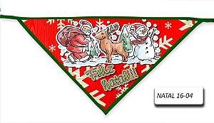 NATALMD-16-04