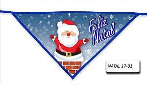 NATALMD-17-01