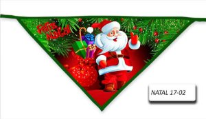 NATALMD-17-02