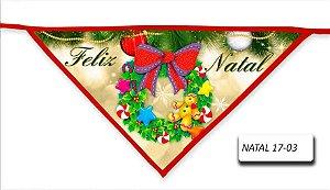 NATALMD-17-03
