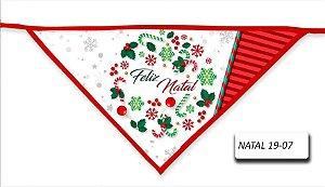 NATALMD-19-07