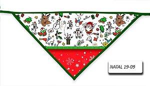 NATALMD-19-09