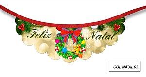 GOL-NATALMD-05