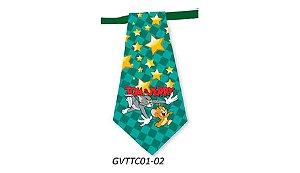 GVTTCMD01-02