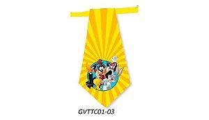 GVTTCMD01-03