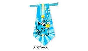 GVTTCMD01-04