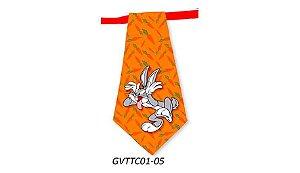 GVTTCMD01-05