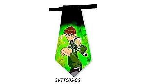 GVTTCMD02-06