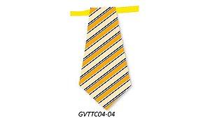 GVTTCMD04-04