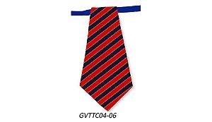 GVTTCMD04-06