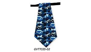 GVTTCMD05-02