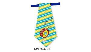 GVTTCMD06-01