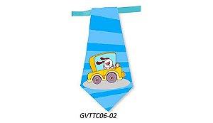 GVTTCMD06-02