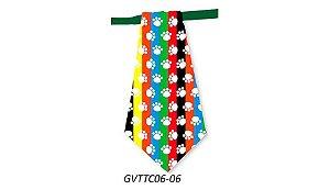 GVTTCMD06-06