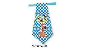GVTTCMD06-08