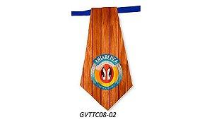 GVTTCMD08-02