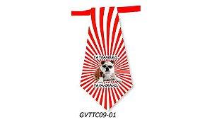 GVTTCMD-09-01