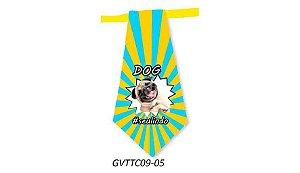 GVTTCMD-09-05