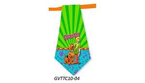 GVTTCMD-10-04