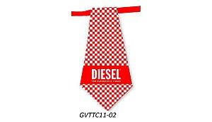 GVTTCMD-11-02