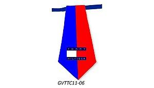 GVTTCMD-11-06