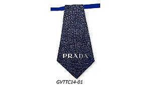 GVTTCMD-14-01