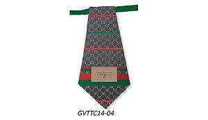 GVTTCMD-14-04