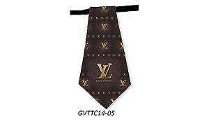 GVTTCMD-14-05