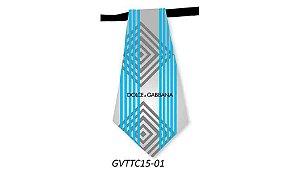 GVTTCMD-15-01