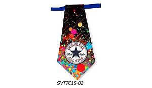 GVTTCMD-15-02