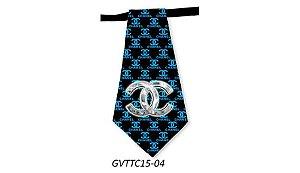 GVTTCMD-15-04