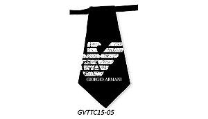 GVTTCMD-15-05