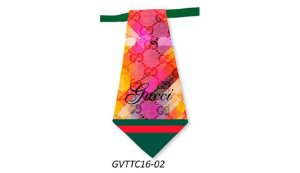 GVTTCMD-16-02