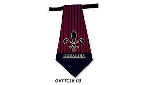 GVTTCMD-16-03
