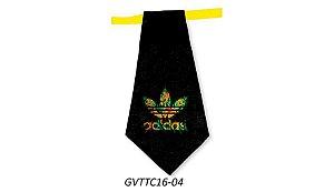 DUPLICADO - GVTTCMD-16-03